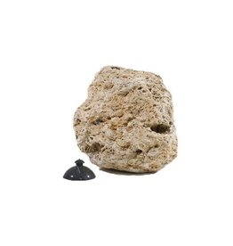 Hs Aqua Floating Rock M