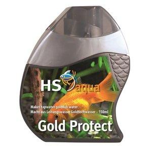 Hs Aqua Gold Protect