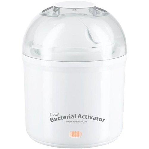 Hs Aqua Bacterial Activator FW 3000