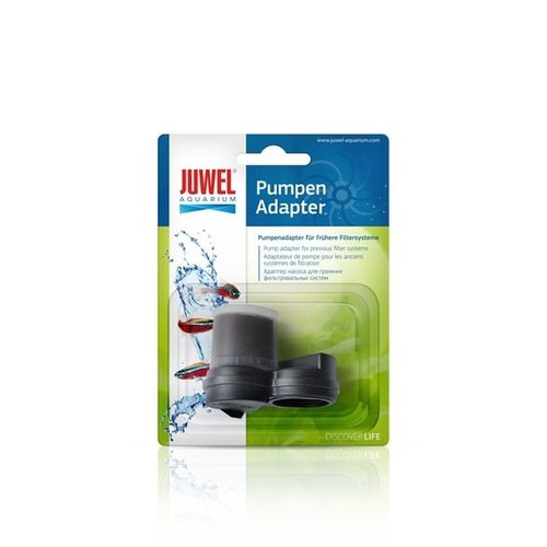 Juwel Pompadapter