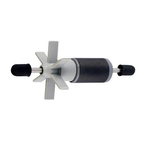 Juwel Rotor Eccoflow 1000