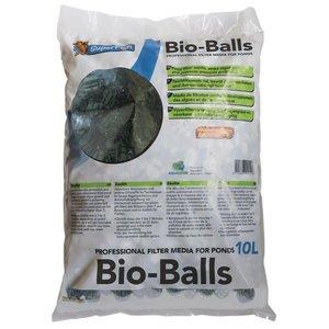 SF Bio-Balls