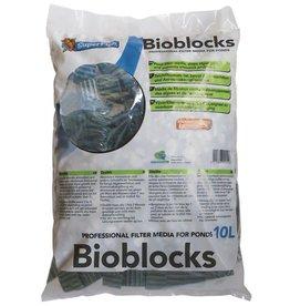SF Bioblocks