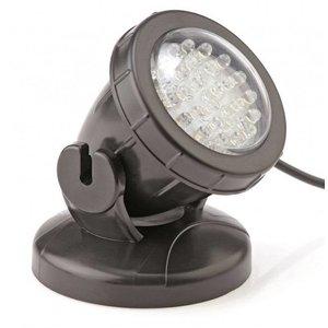 Pontec PondoStar LED Set 1