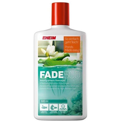 Eheim Pondcare Fade