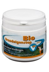 VT Bio Draadalgenstop