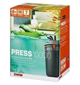 Eheim Press 10000