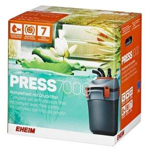Eheim Press 7000