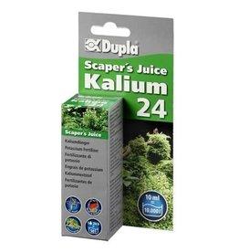 Dupla Scaper's Juice Kalium 24