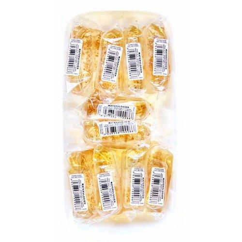 Watervlooien 45 ml