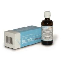Manaus Bilocil Sensitive 100 ml