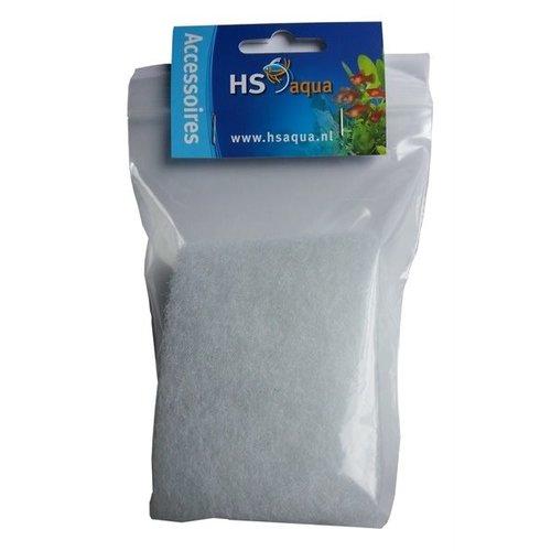 Hs Aqua Lago 40/50 spons wit