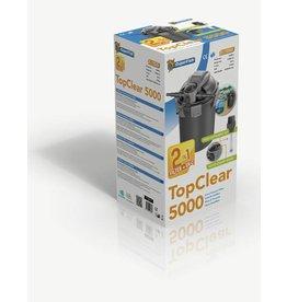 SF TopClear 5000