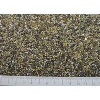 SF Aqua Gravel Dark 1-2 mm