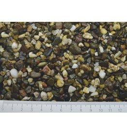 SF Aqua Gravel Dark 3-6 mm