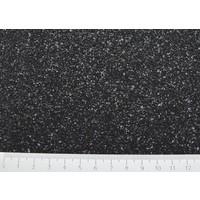 SF Aqua Gravel Crystal Black 1-2 mm