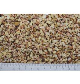 SF Aqua Gravel Rose 3-6 mm