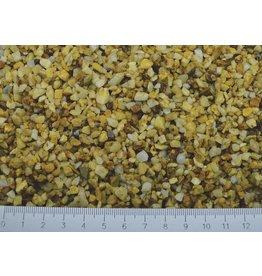 SF Aqua Gravel Yellow 3-6 mm