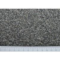 SF Aqua Gravel Grey 1-2 mm