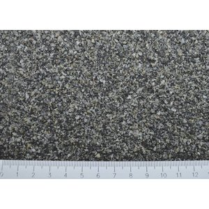 SF Aqua Gravel Grey 1-2 mm