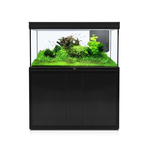 Aquatlantis Fusion Led 120x50