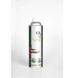 Colombo Co2 Basic Set Refill