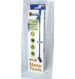 SF Nano Tools