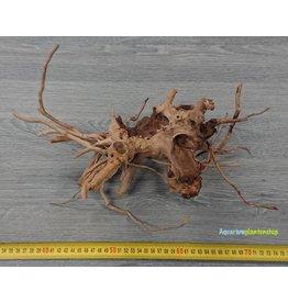 Spiderwood 45