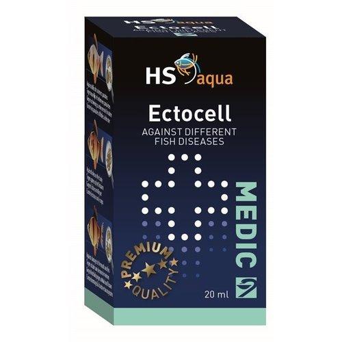 Hs Aqua Ectocell