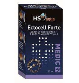 Hs Aqua Ectocell Forte