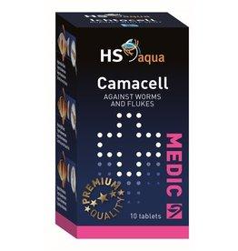 Hs Aqua Camacell