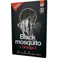 Black Mosquito plus Omega 3