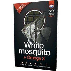 White Mosquito plus Omega 3