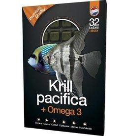 Krill + omega3