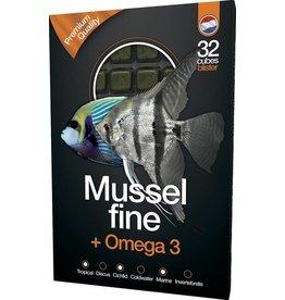 Mossel & Omega 3