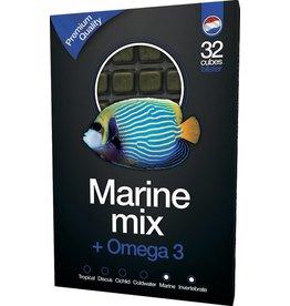 Marine Mix plus omega 3