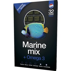 Marine Mix plus Omega 3