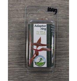Colombo Co2 Adaptorring 95 > 800 gram