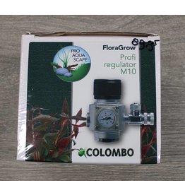 Colombo Co2 Profi Drukregelaar M10