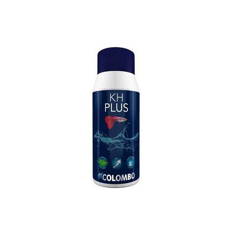 Colombo KH Plus