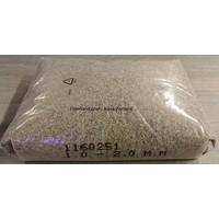 Filterzand Grof 20 Liter