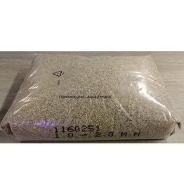 Filterzand Grof 25 kg