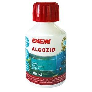 Eheim Algozid 100 ml