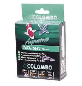 Colombo No3 Test