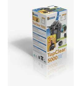 SF Topclear Kit 5000