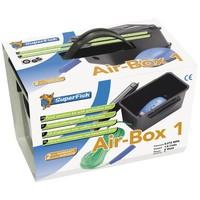 SF Air-Box Nr.1