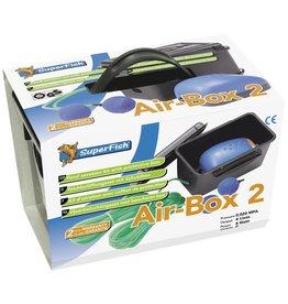 SF Air-Box Nr.2