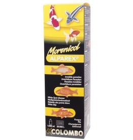 Colombo Alparex