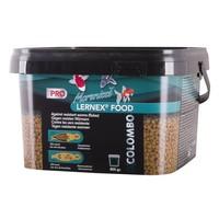 Colombo Lernex Food