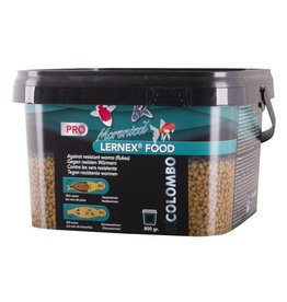 Colombo Lernex Food